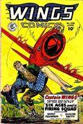 Wings Comics (1940) 106