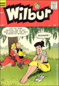 Wilbur Comics (1944) 79