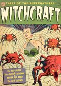 Witchcraft (1952 Avon) 3