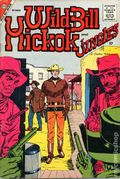 Wild Bill Hickok and Jingles (1958) 69