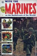 With the Marines on the Battlefronts of the World (1953) 1