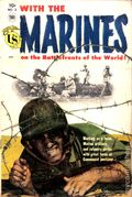With the Marines on the Battlefronts of the World (1953) 2