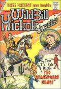 Wild Bill Hickok and Jingles (1958) 75