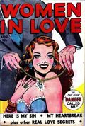 Women in Love (1949-50 Fox) 1