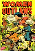 Women Outlaws (1948) 8
