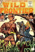 Wild Frontier (1955) 3