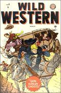 Wild Western (1948) 6