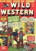 Wild Western (1948) 15