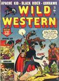 Wild Western (1948) 18