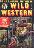 Wild Western (1948) 21