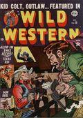 Wild Western (1948) 25