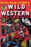 Wild Western (1948) 28