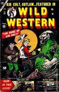 Wild Western (1948) 32