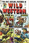 Wild Western (1948) 35