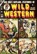 Wild Western (1948) 38