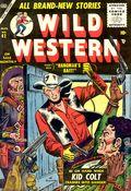 Wild Western (1948) 42