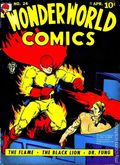Wonderworld Comics (1939) 24