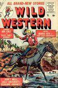 Wild Western (1948) 48