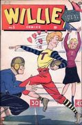 Willie Comics (1946) 5