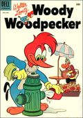 Woody Woodpecker (1947 Dell/Gold Key) 27
