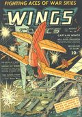 Wings Comics (1940) 24