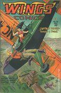 Wings Comics (1940) 76