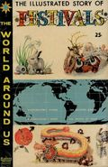 World Around Us (1958-1961 Gilberton) 17