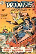Wings Comics (1940) 105