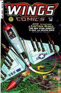 Wings Comics (1940) 114