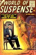 World of Suspense (1956) 3
