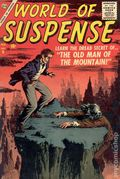 World of Suspense (1956) 6