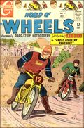 World of Wheels (1967) 17