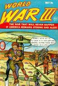 World War III (1953) 2