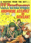 U.S. Paratroops (1951) 4