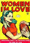 Women in Love (1949-50 Fox) 3