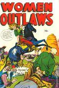 Women Outlaws (1948) 0