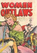 Women Outlaws (1948) 4