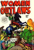 Women Outlaws (1948) 7