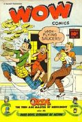 Wow Comics (1940-48 Fawcett) 62