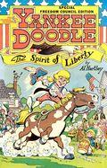 Yankee Doodle Spirit of Liberty (1984) 0
