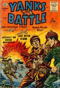 Yanks in Battle (1956 Quality) 3