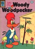 Woody Woodpecker (1947 Dell/Gold Key) 66