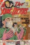 Young Doctors (1963) 5