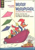 Woody Woodpecker (1947 Dell/Gold Key) 82