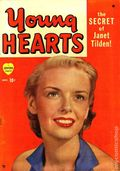 Young Hearts (1949) 1