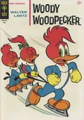 Woody Woodpecker (1947 Dell/Gold Key) 96