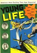 Young Life (1945) 2