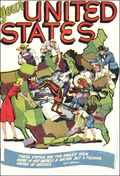 Your United States (1946) 1946
