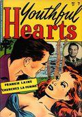 Youthful Hearts (1952) 1