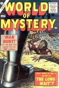 World of Mystery (1956) 1